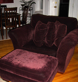 2010_09_17_makeover01_couch