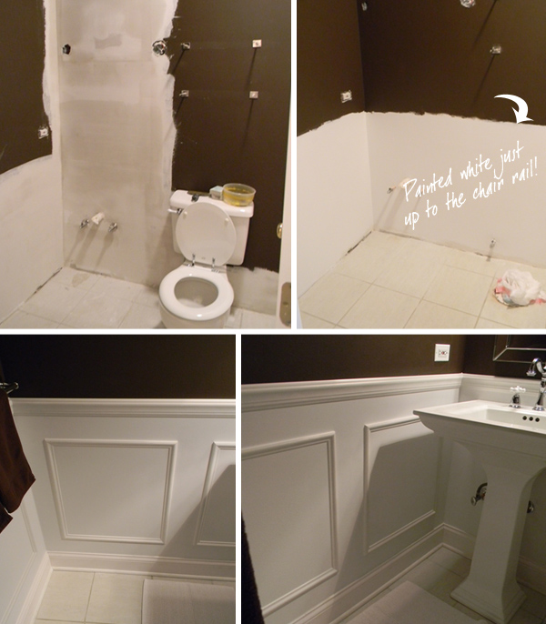 2012_10_09_bathroomremodel6